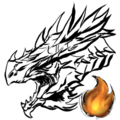 Fire Wyvern.png
