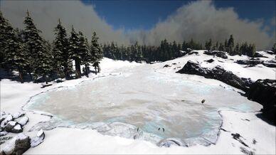 Ice Lake (Ragnarok).jpg