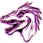 Mod Ark Eternal Eternal Alpha Corrupted Raptor.png