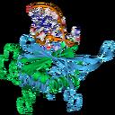 Mod Ark Eternal Graboid Parasite.png