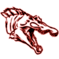 Mod Primal Fear Alpha Spinosaur.png