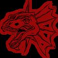 Mod Primal Fear Apex Dilophosaur.png