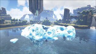 Penguin Iceberg TC.jpg