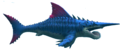 3mptylord Helicoprion.png