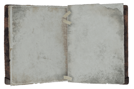 Dossier Empty.png