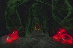 Dungeons 9.jpg