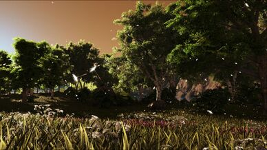 Halcyon Plains (Crystal Isles).jpg