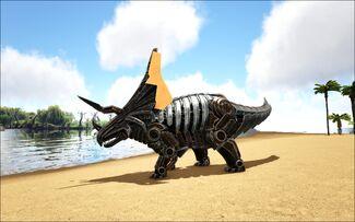 Mod Ark Eternal Robot Triceratops Image.jpg