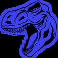 Mod Primal Fear Celestial Rex.png