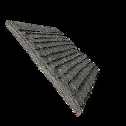 Sloped Brick Roof (Primitive Plus).png