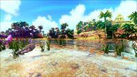 Wander's Tail (Crystal Isles).jpg