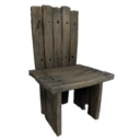 Wooden Chair.png