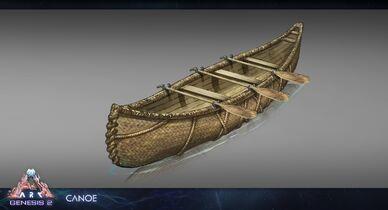 Canoe concept art.jpg