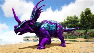 Mod Primal Fear Fabled Styracosaurus Image.jpg
