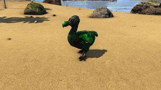 Mod Primal Fear Toxic Zombie Dodo.jpeg
