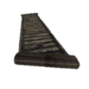 Mod Structures Plus S- Wood Outer Wedge.png