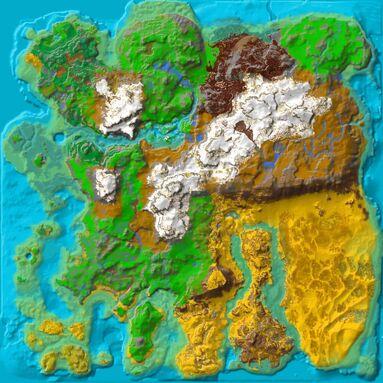 Ragnarok Topographic Map.jpg