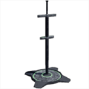 Armor Stand (Mobile).png