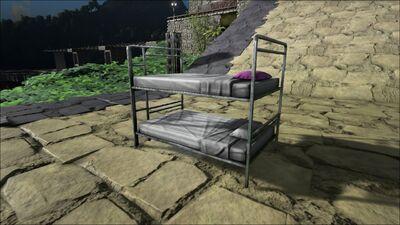 Bunk Bed PaintRegion1.jpg