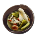 Cactus Broth (Scorched Earth).png