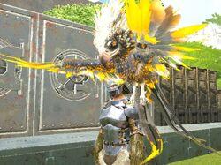 Chibi-Phoenix in game.jpg