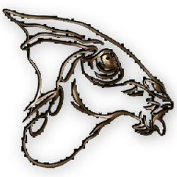 Mod:Ark Eternal/Robot Parasaur