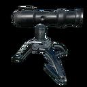 Mod Structures Plus S- Cannon Turret.png