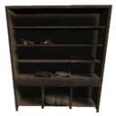 Modern Storage Shelf (Fiber) (Primitive Plus).png