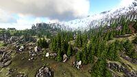 Twoshuk Forest (Ragnarok).jpg