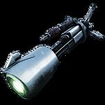 Charge Lantern