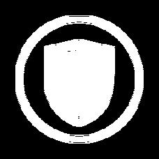 Mod Primal Fear Defense Module.png