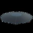 Mod Structures Plus S- Tek Tree Platform.png