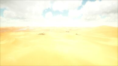 Northern East Dunes (Scorched Earth).jpg