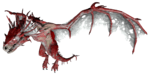 Zombie Poison Wyvern PaintRegion0.png