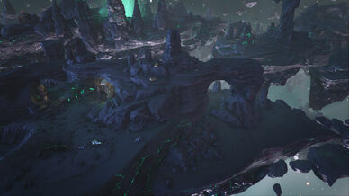 Boulder Bridge (Genesis Part 1).jpg