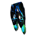 Corrupted Avatar Pants Skin (Genesis Part 1).png