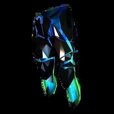 Corrupted Avatar Pants Skin (Genesis Part 1).png