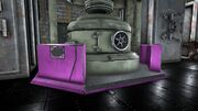 Industrial Forge PaintRegion2.jpg