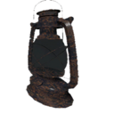 Lantern (Primitive Plus).png