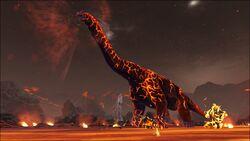 Mod ARK Additions X-Brachiosaurus image.jpg