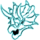 Mod Ark Eternal Prime Triceratops.png