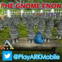 Phe-Gnome-Enon.jpg