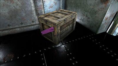 Storage Box PaintRegion2.jpg