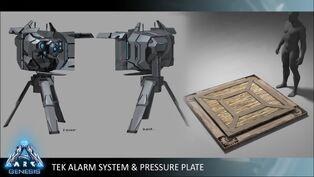 Tek Sensor and Pressure Plate Concept Art.jpg
