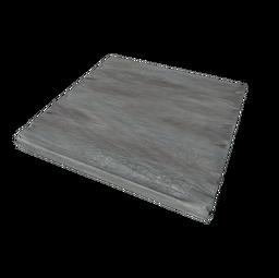 Brick Ceiling (Primitive Plus).png
