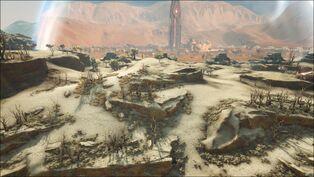 Carver Rock (Extinction).jpg