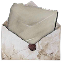 Fine Stationary (Mobile).png