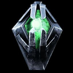 Ascension Ja Official Ark Survival Evolved Wiki