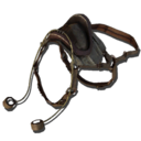 Mammoth Saddle (Mobile).png