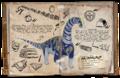 Mod Prehistoric Beasts Dossier Saltasaurus.png